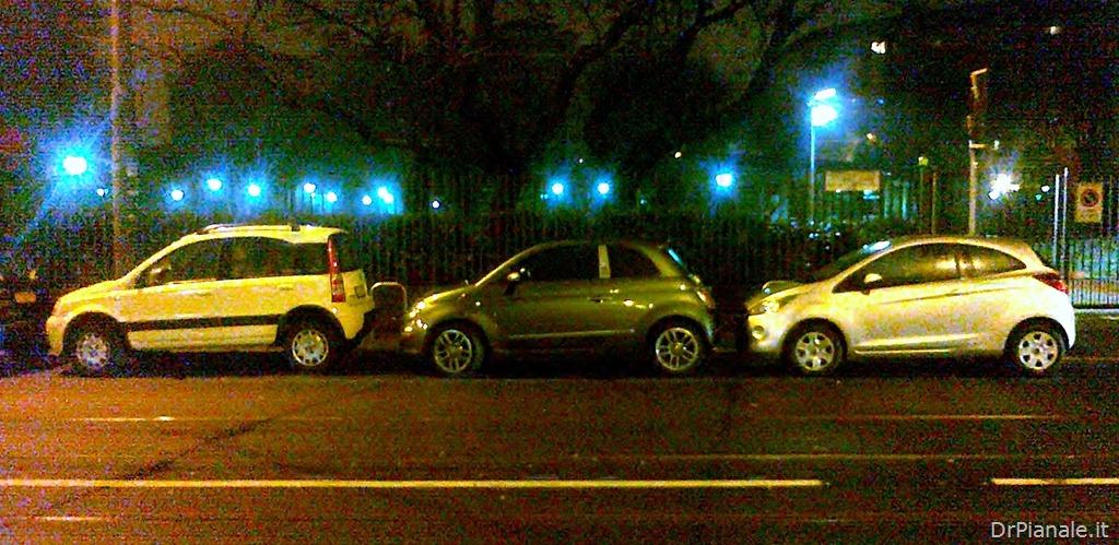 Fiat Panda Vs Fiat  Vs Ford Ka Il Mondo Dellauto Bmw  Virtual Club