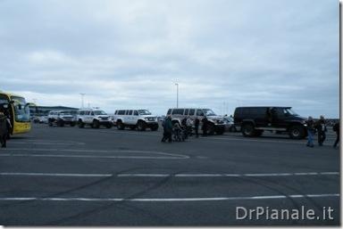 2010_0614_Reykjavik_0453 - Copia