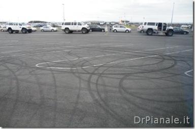 2010_0614_Reykjavik_0455