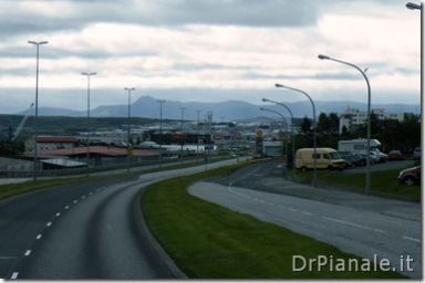 2010_0614_Reykjavik_0456