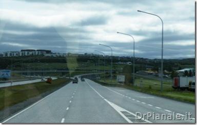 2010_0614_Reykjavik_0458 - Copia