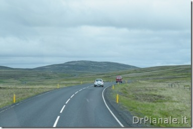 2010_0614_Reykjavik_0463 - Copia