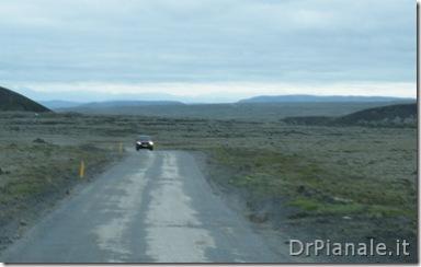 2010_0614_Reykjavik_0495 - Copia