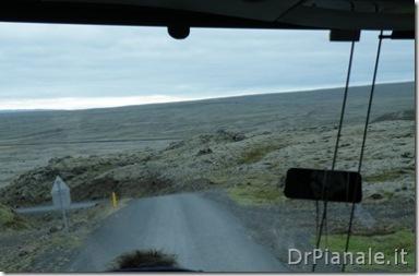 2010_0614_Reykjavik_0496 - Copia