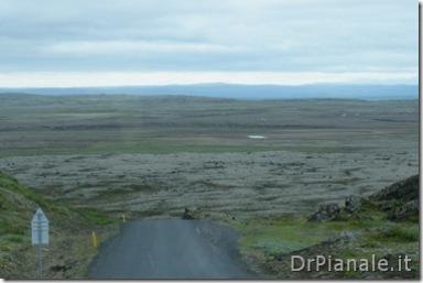 2010_0614_Reykjavik_0497 - Copia