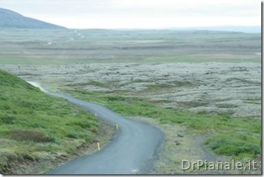 2010_0614_Reykjavik_0498 - Copia