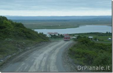 2010_0614_Reykjavik_0502 - Copia