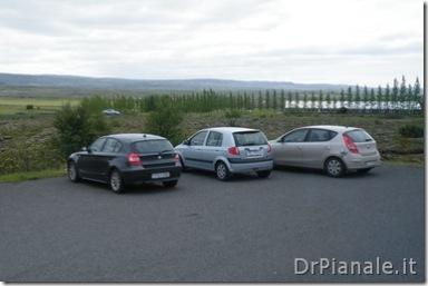 2010_0614_Reykjavik_0533