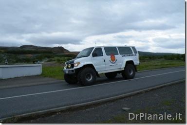 2010_0614_Reykjavik_0601