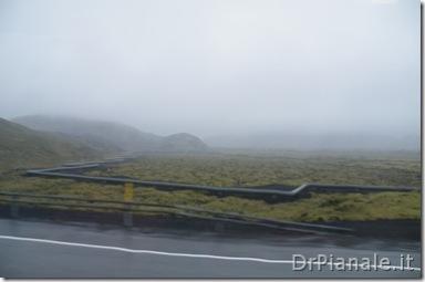 2010_0614_Reykjavik_0610 - Copia