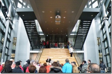 2010_0614_Reykjavik_0611 - Copia