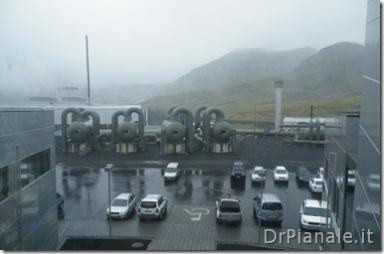 2010_0614_Reykjavik_0613 - Copia