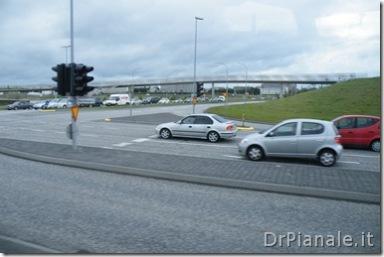 2010_0614_Reykjavik_0631