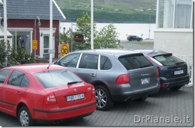 2010_0616_Akureyri_0785