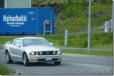2010_0616_Akureyri_0792