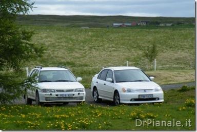 2010_0616_Akureyri_0837
