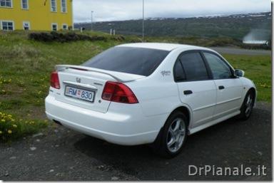 2010_0616_Akureyri_0839