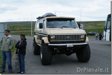 2010_0616_Akureyri_0841
