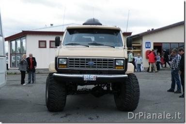2010_0616_Akureyri_0843