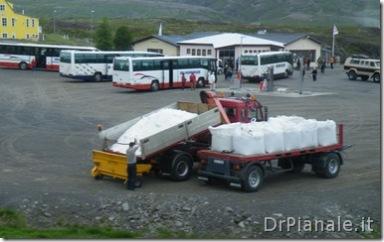 2010_0616_Akureyri_0844