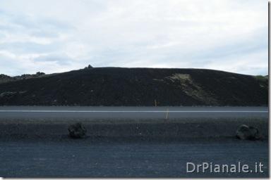 2010_0616_Akureyri_0869