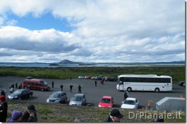 2010_0616_Akureyri_0892
