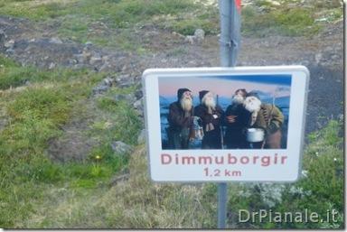 2010_0616_Akureyri_0901