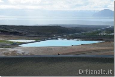 2010_0616_Akureyri_0907