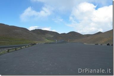 2010_0616_Akureyri_0908