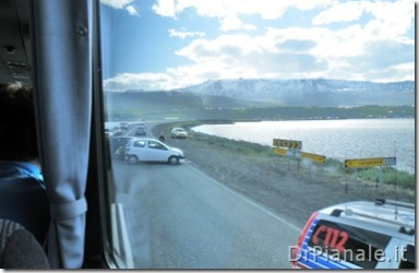 2010_0616_Akureyri_0996