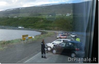 2010_0616_Akureyri_0997