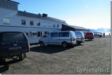 2010_0619_Ny Alesund_1149