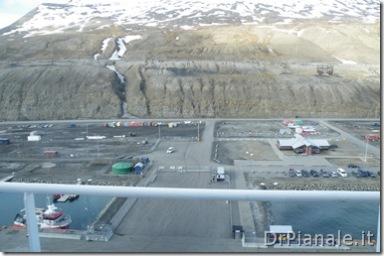 2010_0620_Longyearbyen_1308