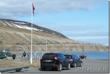 2010_0620_Longyearbyen_1319