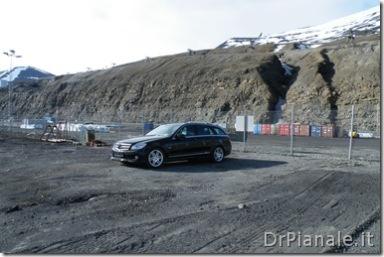 2010_0620_Longyearbyen_1320