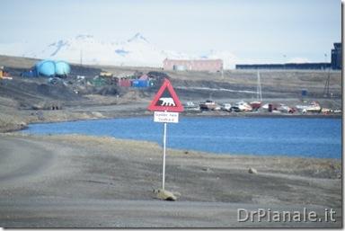 2010_0620_Longyearbyen_1321