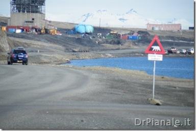 2010_0620_Longyearbyen_1322