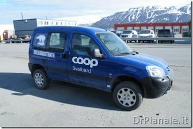 2010_0620_Longyearbyen_1331