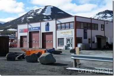 2010_0620_Longyearbyen_1332