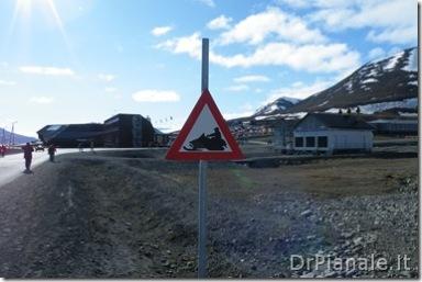 2010_0620_Longyearbyen_1334