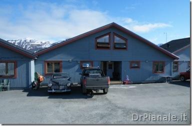 2010_0620_Longyearbyen_1384