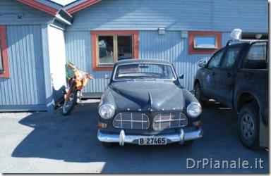 2010_0620_Longyearbyen_1385