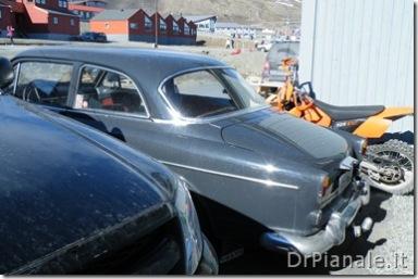 2010_0620_Longyearbyen_1387