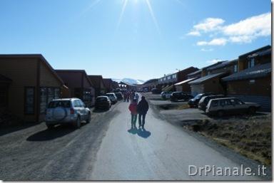 2010_0620_Longyearbyen_1388