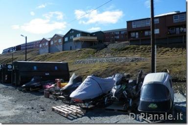 2010_0620_Longyearbyen_1390