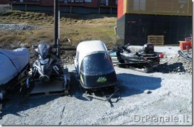 2010_0620_Longyearbyen_1391