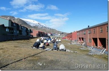 2010_0620_Longyearbyen_1393