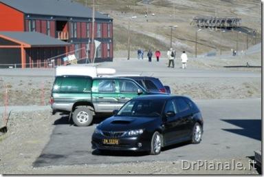 2010_0620_Longyearbyen_1405