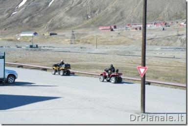 2010_0620_Longyearbyen_1417