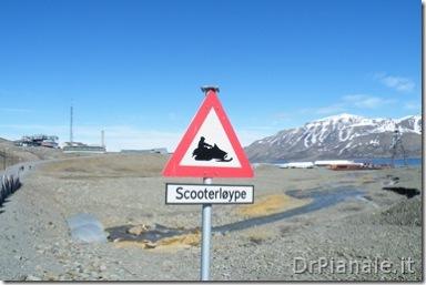 2010_0620_Longyearbyen_1419